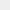 Mersin'den İzmir'e Gönül Köprüsü
